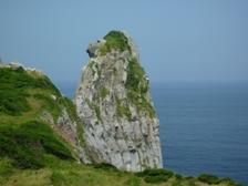 P1010073猿岩