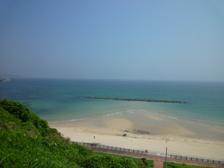 P1010037清石浜