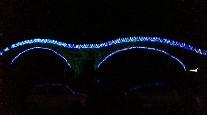 灯りファンタジア1