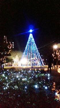 灯りファンタジア2
