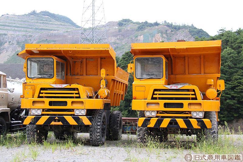 Hino ZG150-2.jpg