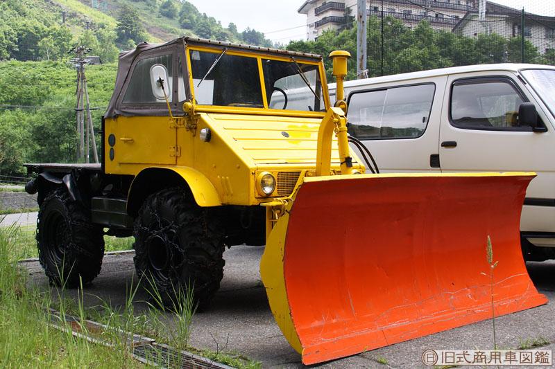 Unimog-1.jpg