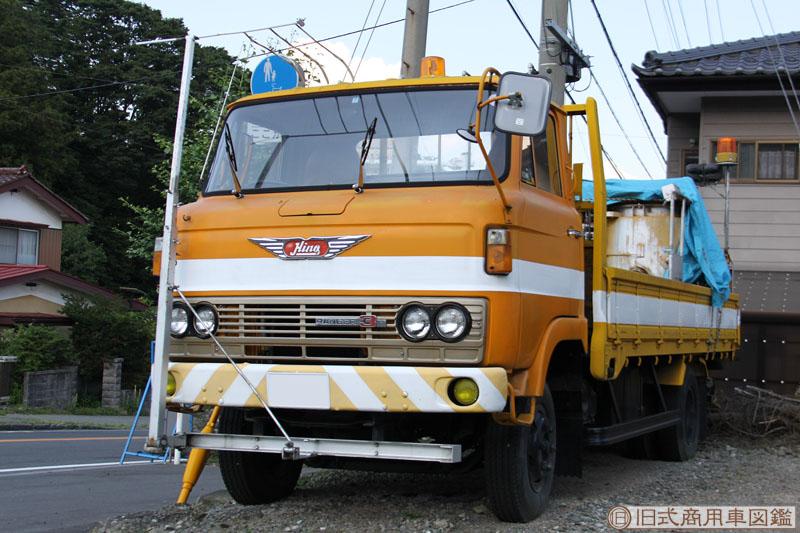 Ranger KM-2.jpg