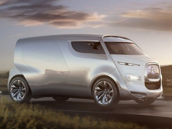 Citroen Tubik Concept.jpg