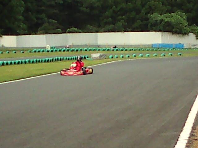 F1000097.jpg