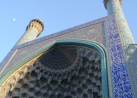 Iran2008.Mar. 038