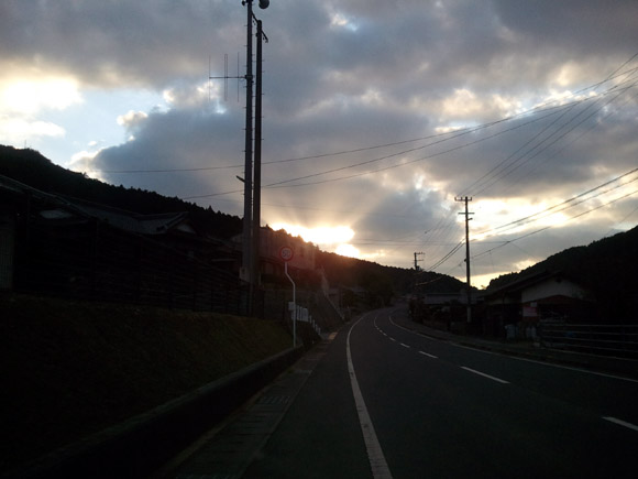 2012-01-05 16.37.18