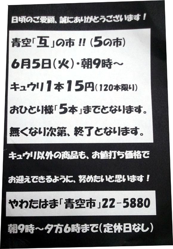 2012-06-02 15.12.18