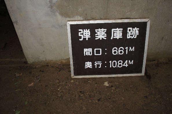 IMG_1597.jpg