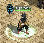 RedStone 11.06.19[01]