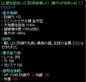 体(HP)
