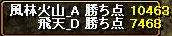 RedStone 12.01.10[00]