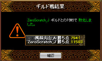 RedStone 12.01.24[03]