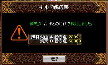 RedStone 12.01.31[00]