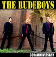 the rudeboys