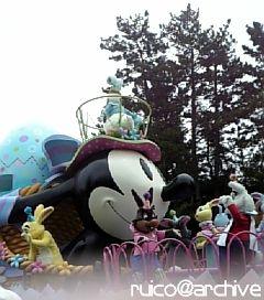 ディズニー201006-04.
