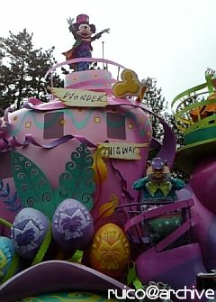 ディズニー201006-03