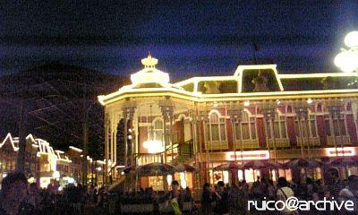 ディズニー201006-08