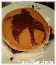 201008ギアスカフェ_ゼロホットケーキ