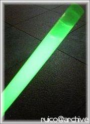 ガンダム00 Supporter's Gathering2010サインライト