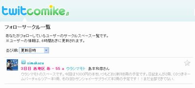 twitcomike02