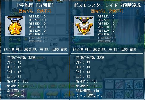 勲章10_05