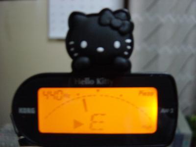 DSC01085_convert_20110225063739.jpg