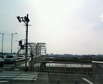 P1006915.jpg