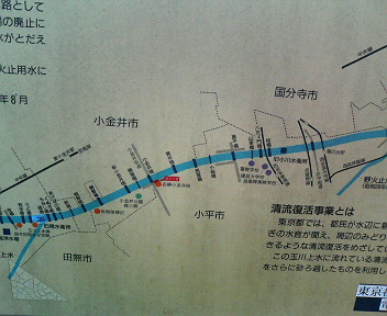 P1007015.jpg