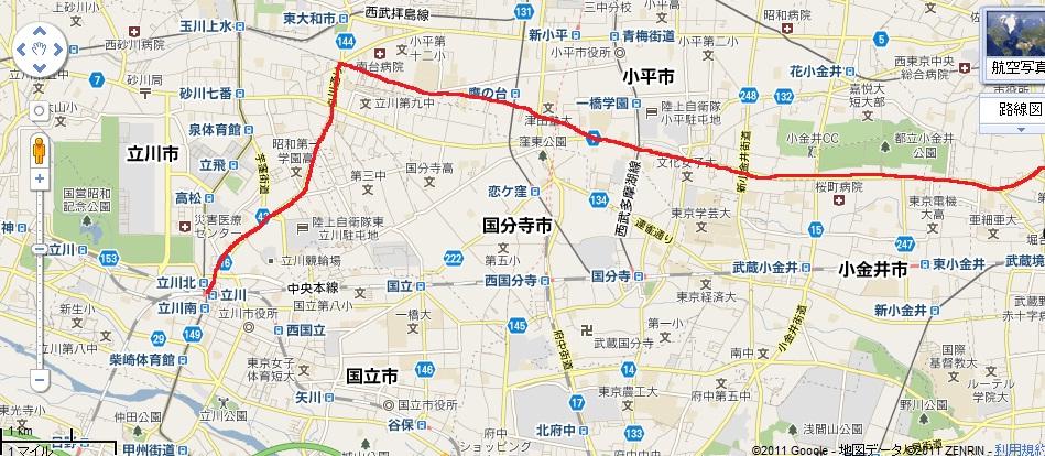 road0326-02.jpg