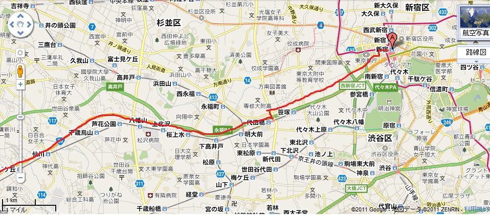 road0402-01.jpg