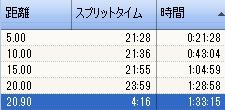 2012y11m18d_234452704.jpg