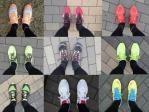 shoes_R.jpg