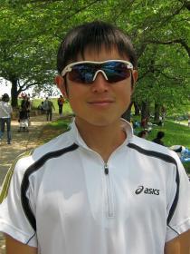 ekiden2011_02.jpg
