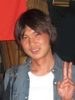 kentaro_nakamoto_yasukawa.jpg