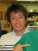taro_kaneko_sagawa.jpg