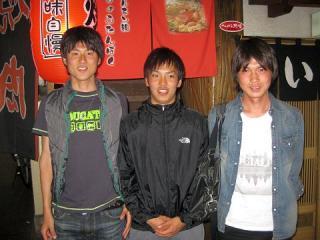 yasukawadenki001.jpg