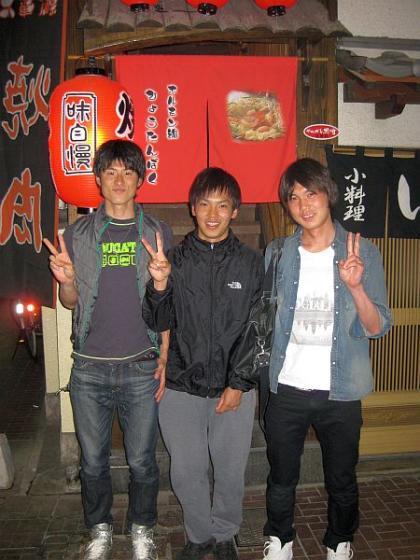 yasukawadenki002.jpg