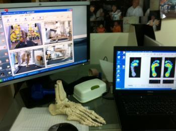 3写真+2_convert_20110901203306