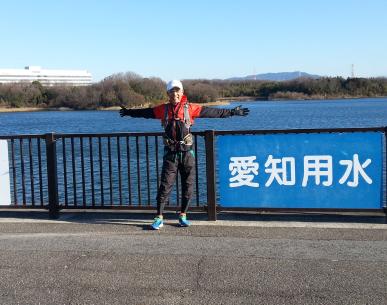 2014愛知池ラン.png