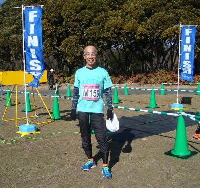庄内緑地ミニ+005_convert_20140120233641.jpg