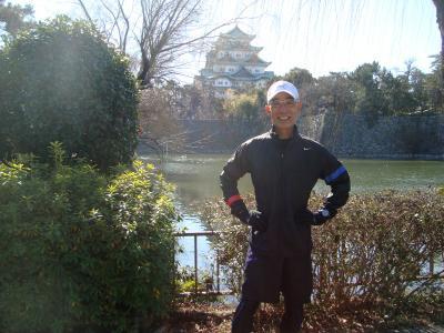 名城公園ラン001ミニ.jpg