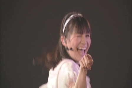 a-chan1010 (26)