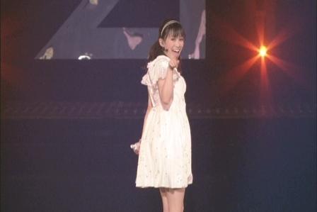 a-chan1010 (27)