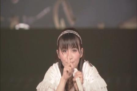 a-chan1010 (29)