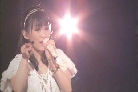 a-chan1010 (22)