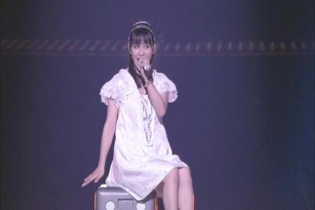 a-chan1010 (21)