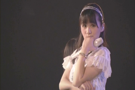 a-chan1010 (24)