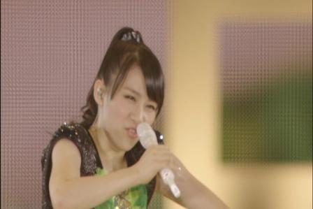 a-chan hato2
