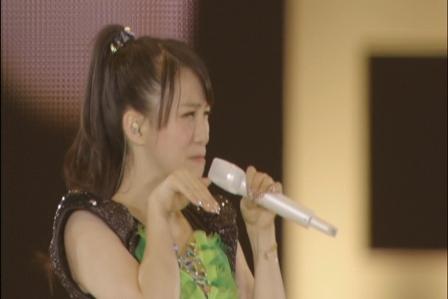 a-chan_hato.jpg